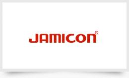 Jamicon