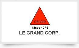 Le Grand Corp.