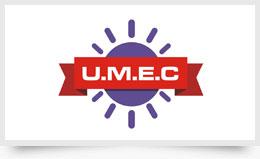 U.M.E.C